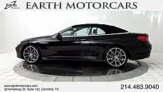 2015 BMW 650i Convertible for sale 100894746