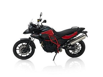 2015 BMW F700GS for sale 200518904
