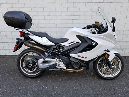 2015 BMW F800GT for sale 200478083