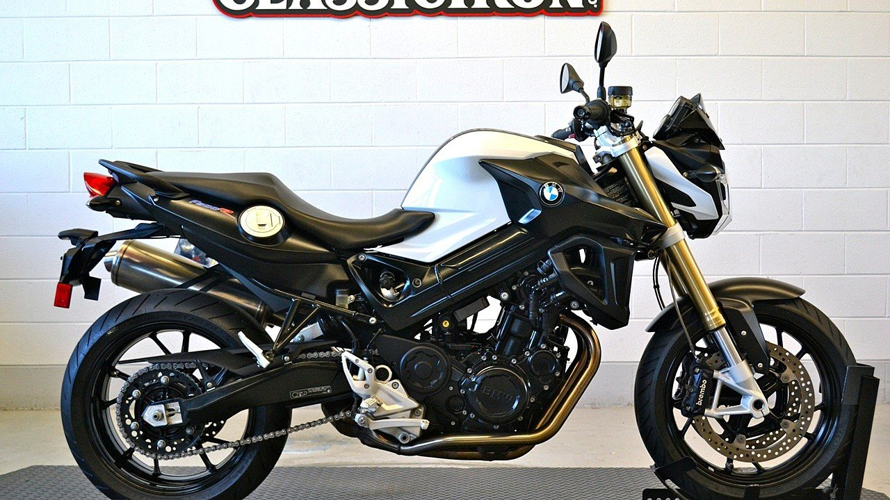 2015 BMW F800R for sale 200558955