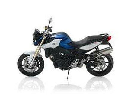 2015 BMW F800R for sale 200654822