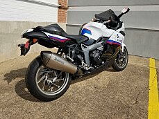 2015 BMW K1300S for sale 200476249