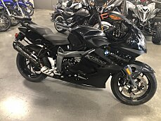 2015 BMW K1300S for sale 200576873