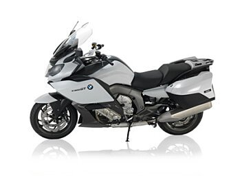 2015 BMW K1600GT for sale 200569881
