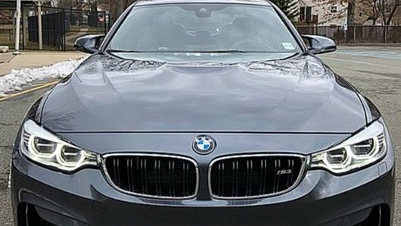 for united states bmw sale us in
