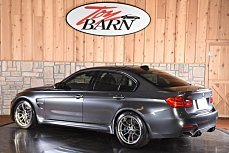 2015 BMW M3 for sale 100832906