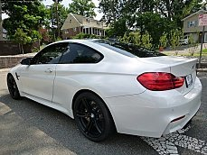 2015 BMW M4 Coupe for sale 100886679