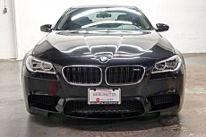 2015 BMW M5 for sale 101041279