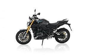 2015 BMW R1200R for sale 200650890