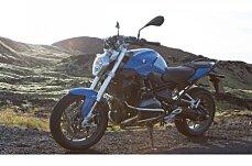 2015 BMW R1200R for sale 200650890