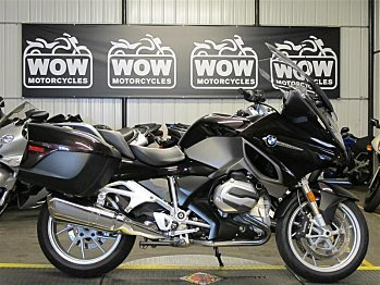 2015 BMW R1200RT for sale 200367753