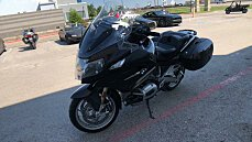 2015 BMW R1200RT for sale 200623062