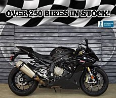 2015 BMW S1000RR for sale 200493524