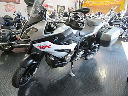 2015 BMW S1000XR for sale 200578708