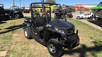 2015 Bennche Cowboy 250 for sale 200387840