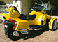 2015 Can-Am Spyder RT for sale 200416777