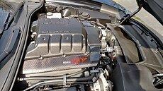 2015 Chevrolet Corvette Z06 Coupe for sale 100772505