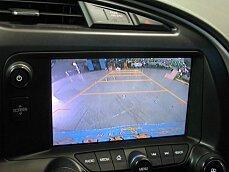 2015 Chevrolet Corvette Coupe for sale 100923073