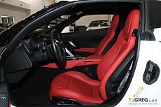 2015 Chevrolet Corvette Coupe for sale 100962445