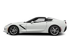 2015 Chevrolet Corvette Coupe for sale 101011697