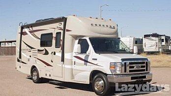 2015 Coachmen Concord for sale 300147398