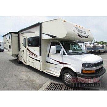 2015 Coachmen Freelander for sale 300152064