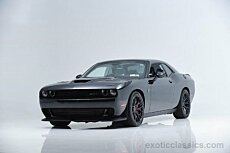 2015 Dodge Challenger for sale 100777690