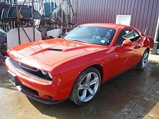 2015 Dodge Challenger SXT for sale 100849115