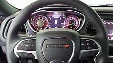 2015 Dodge Challenger for sale 100875315