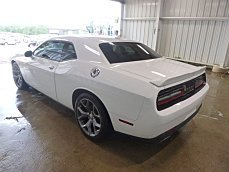 2015 Dodge Challenger for sale 100892211