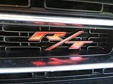 2015 Dodge Challenger for sale 100896125