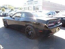 2015 Dodge Challenger for sale 100910835