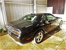 2015 Dodge Challenger SXT for sale 100911110
