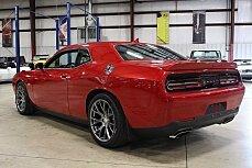 2015 Dodge Challenger for sale 100916199