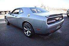 2015 Dodge Challenger R/T Plus for sale 100951241