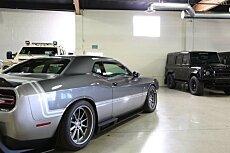 2015 Dodge Challenger Scat Pack for sale 100954792
