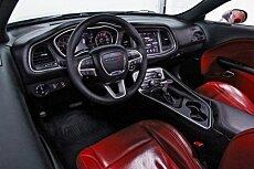 2015 Dodge Challenger R/T Plus for sale 100957830
