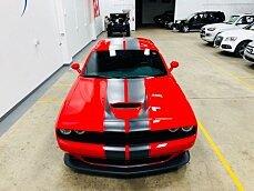 2015 Dodge Challenger SRT for sale 100959098