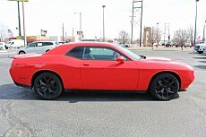 2015 Dodge Challenger SXT Plus for sale 100960028