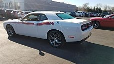 2015 Dodge Challenger R/T Plus for sale 100976596