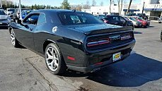 2015 Dodge Challenger SXT Plus for sale 100979665