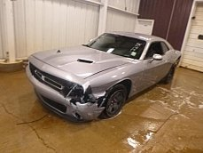 2015 Dodge Challenger SXT for sale 100982820