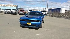 2015 Dodge Challenger R/T Plus for sale 100985463