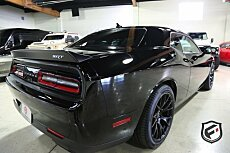 2015 Dodge Challenger SRT Hellcat for sale 101003982