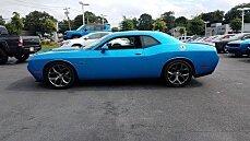 2015 Dodge Challenger R/T for sale 101028086