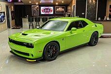 2015 Dodge Challenger SRT Hellcat for sale 101033355