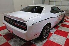 2015 Dodge Challenger SXT Plus for sale 101039867