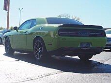 2015 Dodge Challenger Scat Pack for sale 101043010