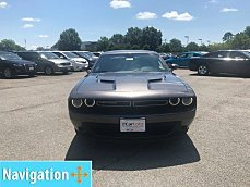 2015 Dodge Challenger SXT for sale 101043586