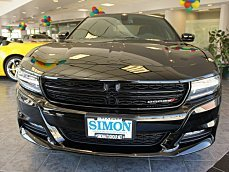 2015 Dodge Charger for sale 100772138